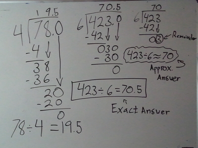 Long division help_1